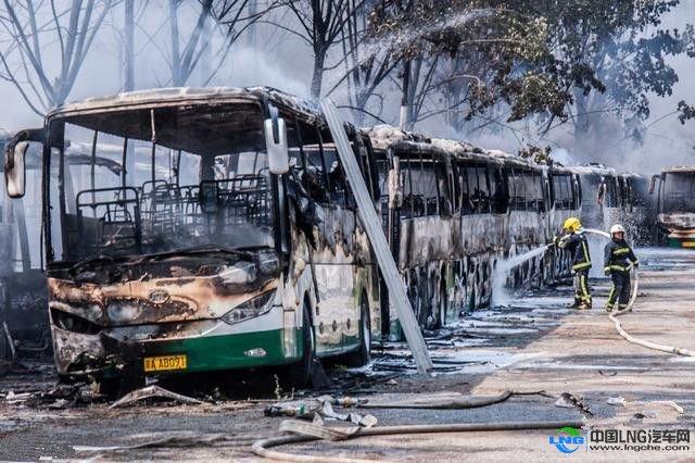 5月1日,北京蟹岛度假村停车场的一场大火打破了假日的宁静,受到广泛关注。 关注的原因主要有二,其一是火势过大,损失惨重;其二也是最重要的一点是新能源客车的特殊性,由于新能源汽车近年来逐渐走向主流,争议话题也就不断增加,此次火灾更是有大量不负责的报道和猜想,将矛头直指新能源电池,一时间新能源成为众矢之的。 罪魁祸首到底是谁? 此次火灾,涉及的电车数量超过80辆,按照市场价来算,此次损失高达上亿元,而且值得一提的是每辆客车都有着百万元的政府补助,可以说这次大火也烧掉了接近8000万的补贴。 那么事情的真相